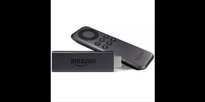 Install Kodi on the Amazon Firestick / Fire TV