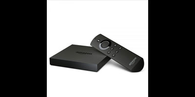 The Best Media/TV Box
