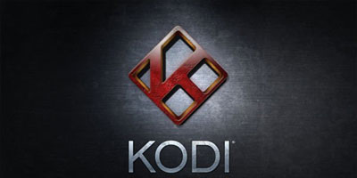 The BIG Kodi Guide
