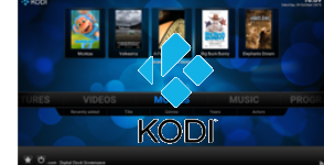 Are your Kodi addons starting to fail?