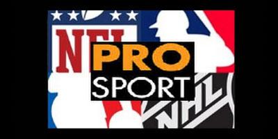 Install Pro Sport Addons for Kodi