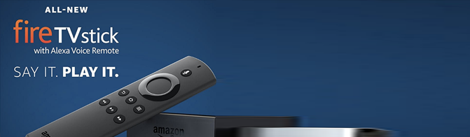 Amazon BAN the Sale of loaded Kodi Boxes