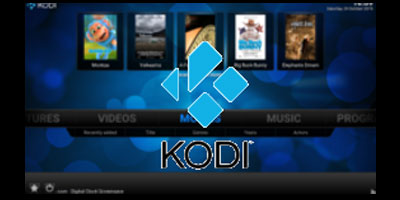 Top Kodi Addons February 2017 – Kodi 16.1 & Krypton