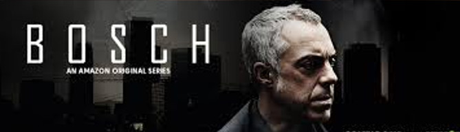 Get up to speed on Bosch before Season 3 Begins