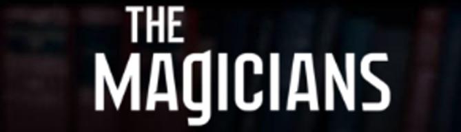 The Magicians – Season 1 & 2 Episode Recaps