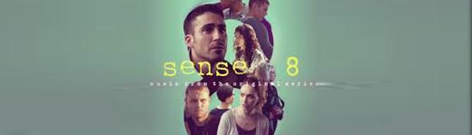 Sense8 Season 2 – What we know so far & Season 1 Recap