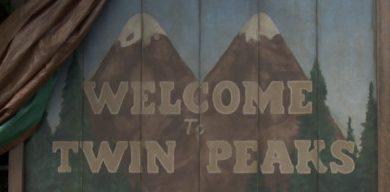 The BIG Twin Peaks Guide