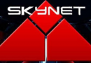 Add the Skynet Addon for Kodi