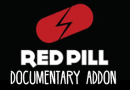 Install Red Pill for Kodi – Great documentary addon – Updated June