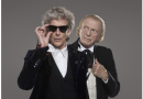 "Doctor Who Finale Complete – ""A fanboys dream"""