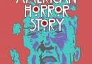 American Horror Story Favorite Returns!