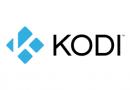 Kodi addon update – July 7th