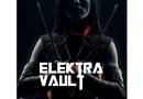 Install Elektra Vault on Kodi
