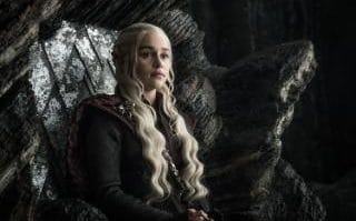 UK Viewers – Watch Game of Thrones and Twin Peaks for Free & Legally