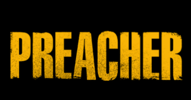 Preacher Episode Guide