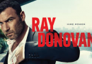 Ray Donovan Episode Guide