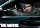 The Wire Episode Guide