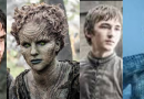 Game of Thrones – A Lesson in Children of the Forest, White Walkers, Gendry & Rhaegar