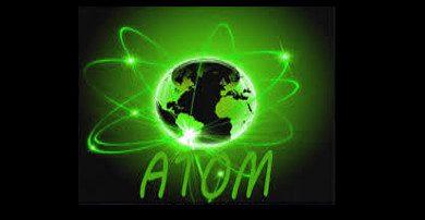 """Install """"Atom Video Repo"""" for Kodi"""