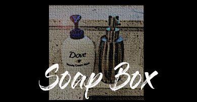 "Install ""Soap Box"" Soap Opera Catch Up Addon for Kodi"