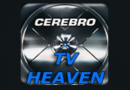 Install Cerebro TV Heaven Addon for Kodi