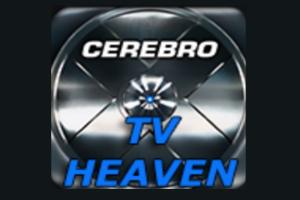 Install Cerebro TV Heaven Addon for Kodi