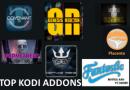 Top 10 Latest and WORKING Kodi Addons