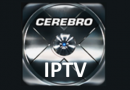 Install Cerebro IPTV Addon for Kodi