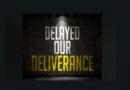"""Install the """"Deliverance"""" Sports Addon for Kodi"""