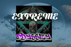 Install the Extreme Odyssey Addon for Kodi