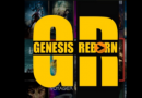 Install Genesis Reborn Addon for Kodi