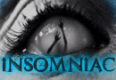 Install the Insomniac Addon for Kodi