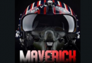Install Maverick TV Addon for Kodi