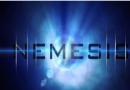 Install the Nemesis Addon for Kodi