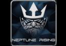 Install Neptune Rising Addon for Kodi