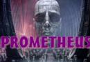 Install Prometheus Addon for Kodi