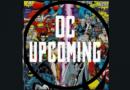 Install Universe Comics Kodi Addon