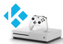 How to install Kodi on the XBox One