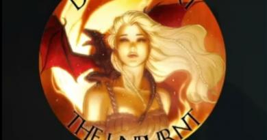 Install Dothraki TV & Movie Addon for Kodi