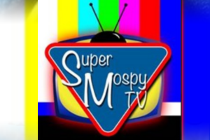 Install Super Mospy TV Kodi Addon - Spanish Language Content – Snuuz