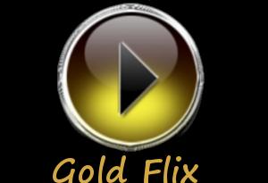 Install Gold Flix Spanish Addon for Kodi
