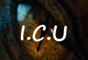 Install I.C.U Addon for Kodi