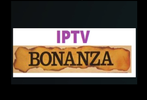Install IPTV Bonanza Addon for Kodi