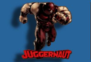 Install Juggernaut Addon for Kodi