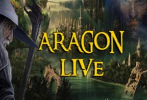 Install Aragon Live Addon for Kodi