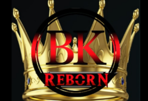 Install Boxset Kings Reborn Addon for Kodi