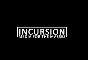 Install Incursion Addon for Kodi