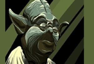 Install Yoda for Kodi