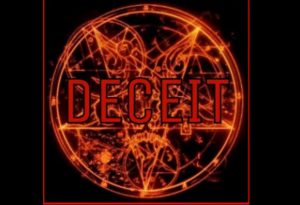 Install Deceit All in One Addon for Kodi