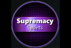Install Supremacy Sports Addon for Kodi